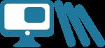 Logo Webdesign Köln Kathryn Hardtke