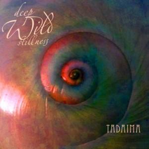 CD Tadaima