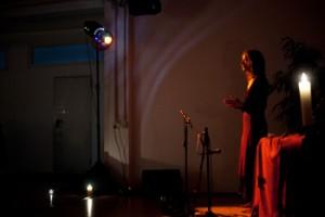Intuitive Konzerte